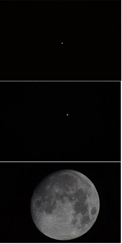 http://kinjomu.com/2018/07/26/20180725-mars-saturn-moon-small.jpg
