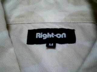 http://kinjomu.com/archives/righton.jpg